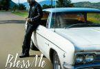 J. Martins - Bless Me