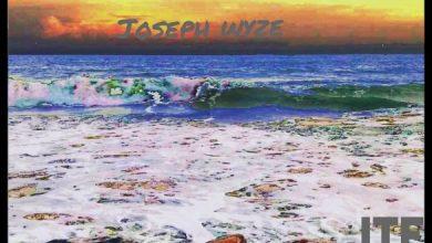Photo of [Music] Joseph Wyze – Journey To Fame (JTF)