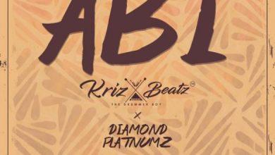 Photo of [Music] Krizbeatz ft Diamond Platnumz, Ceeboi – Abi