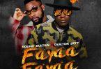 Sound Sultan ft. Duktor Sett – Fayaa Fayaa