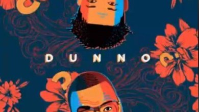 Photo of [Music] Stogie T ft. Nasty C – Dunno