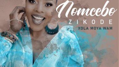Photo of [Music] Nomcebo Zikode ft. Master KG – Xola Moya Wam