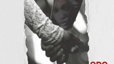 Photo of [Music] Wendy Shay ft. Kelvyn Boy – Odo