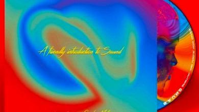 Photo of [Music] Cracker Mallo ft. Olamide – Palanshe