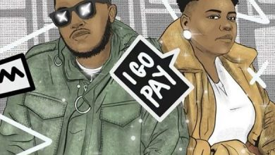 Photo of [Music] Emiboy ft. Teni – I Go Pay