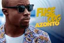 Photo of [Music] Fuse ODG ft. Itz Tiffany – Azonto