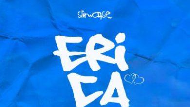 Photo of [Music] Slimcase – Erica (prod. Magic Boi)