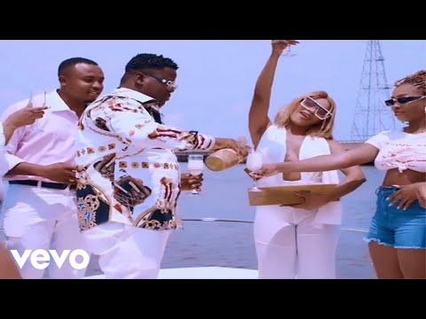 Anyidons ft. Kcee – Igbotic