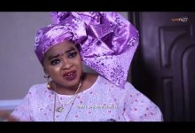 Photo of [Movies] Ebudola 1,2,3 Yoruba Film