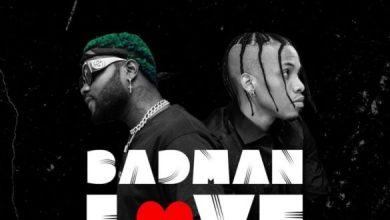 Photo of [Music] Skales ft. Tekno – Badman Love (Remix)