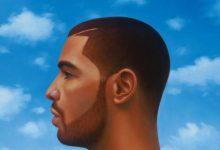 Photo of [Music] Drake – Tuscan Leather