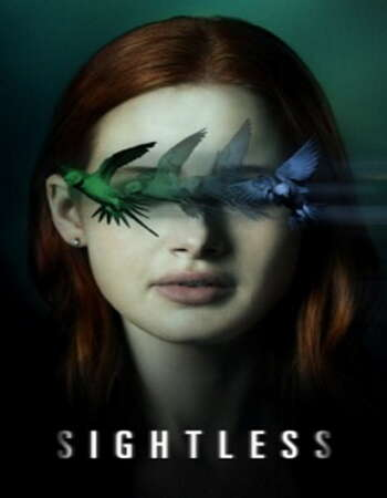 Sightless (2020) Full Movie