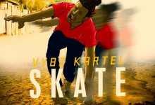 Photo of [Music] Vybz Kartel – Skate