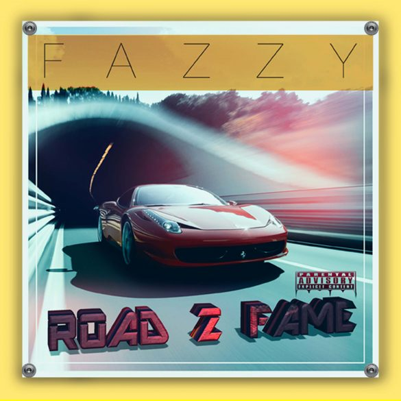 Fazzy – Gba Ope ft. Realyoung
