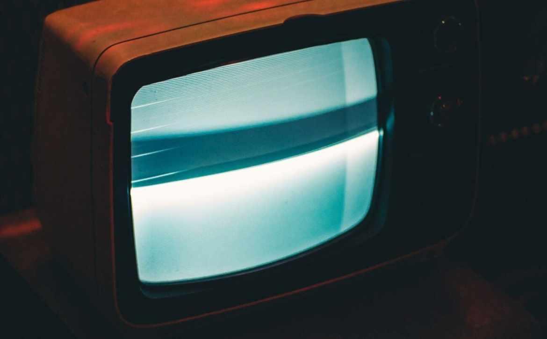 psicologia e serie tv television broken signal