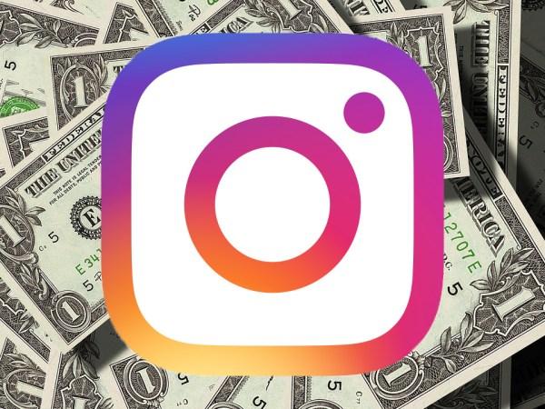 guadagni instagram influencers