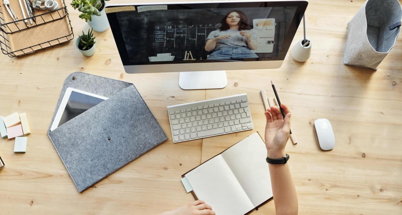 Realizzare un corso on-line