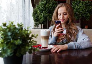 social-media-agcom