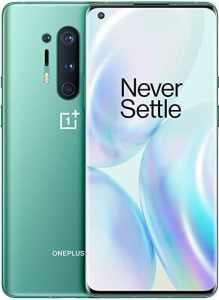 Migliori Smartphone Video -OnePlus 8 Pro