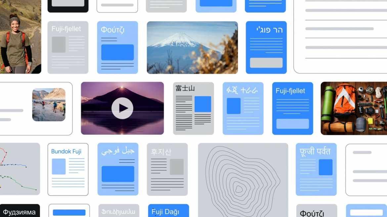google mum nuovo algoritmo ricerca seo