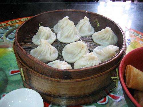 xiao-long-bao-yu-yuan.jpg