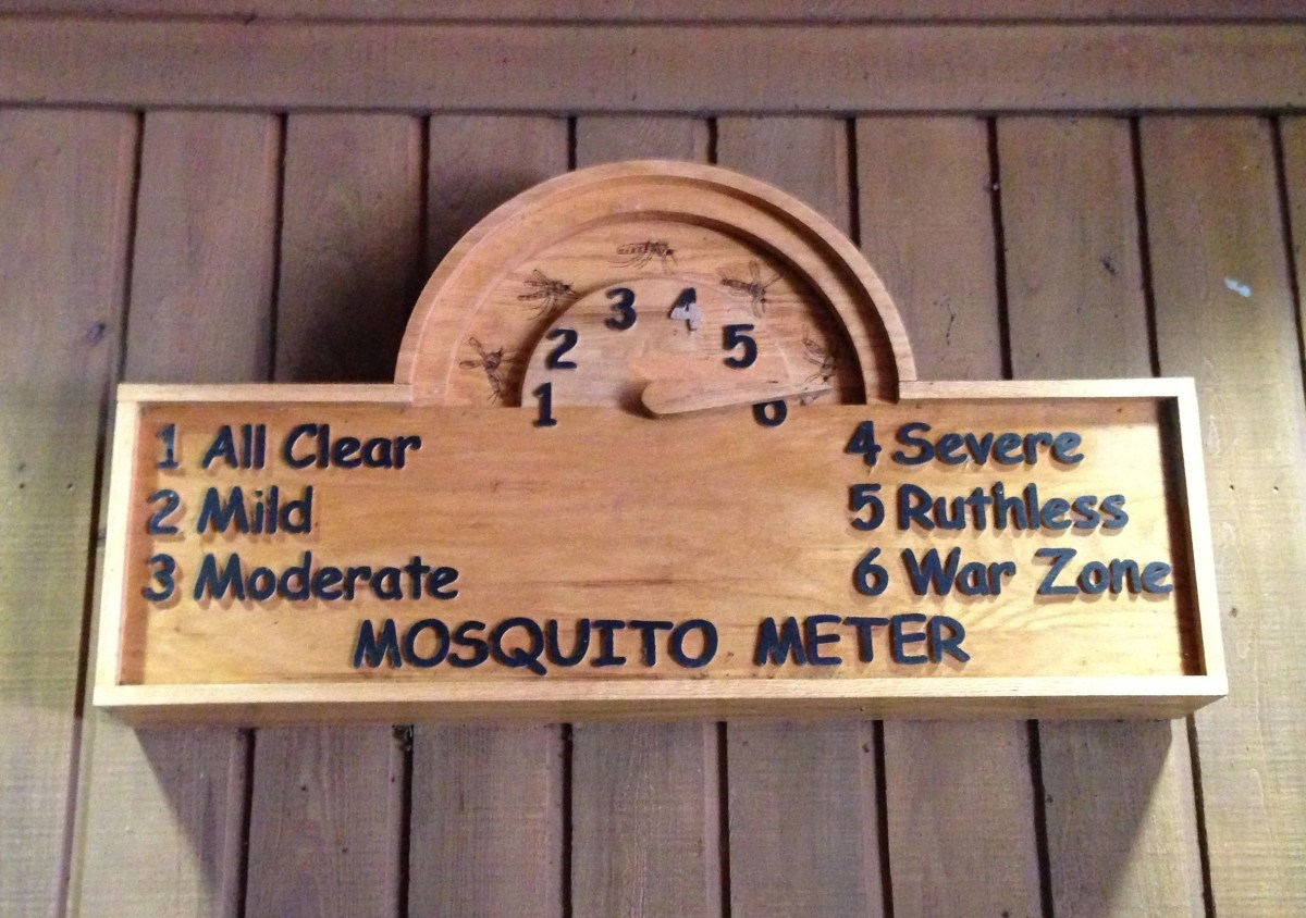 Congaree_National_Park_South_Carolina_Mosquito_Meter