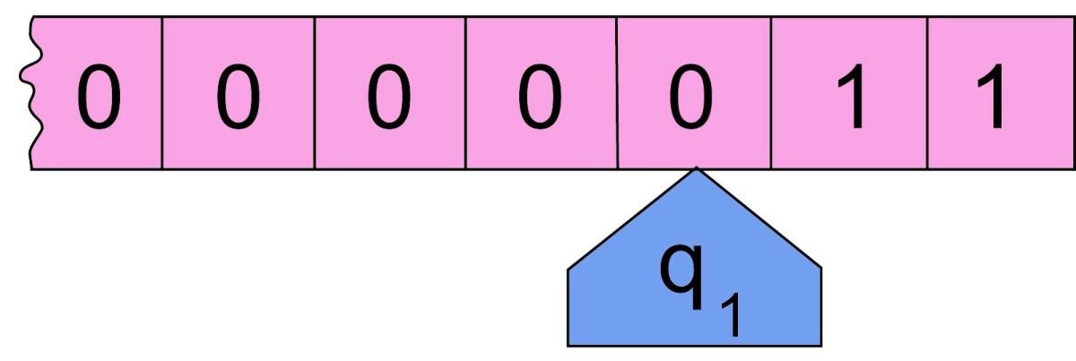 Turing_machine_2b