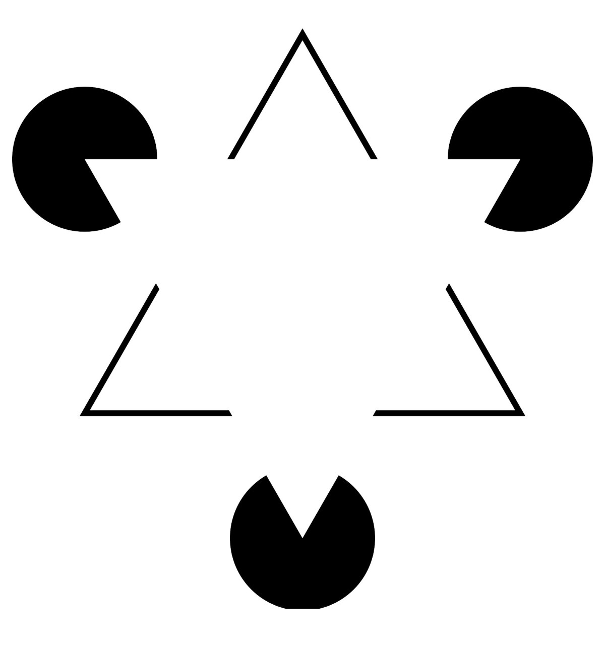 Kanizsa_triangle_illusioni
