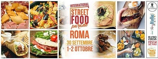 international-street-food-parade