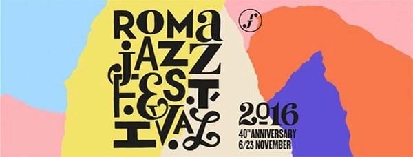 roma-jazz-festival2