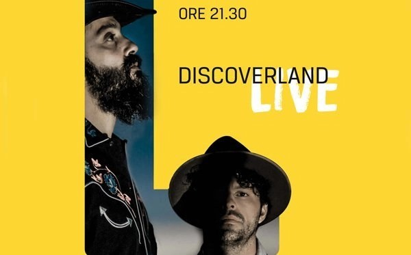 discoverland-live