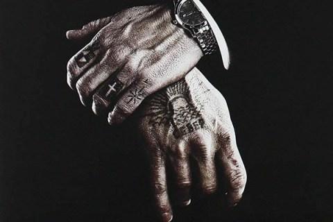La promessa dell'assassino // David Cronenberg