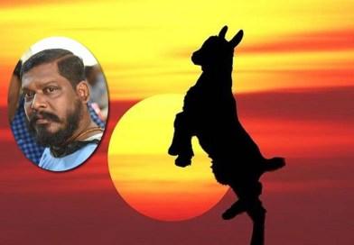 Tamil New Year - Kavignar Palanivelrayan - Explains