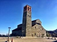 Saint Arsenios Church, Kyperounta