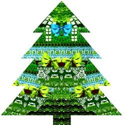 A Christmas Story – Easy Come, Easy Go