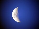 moon-675