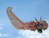 40-dragon-close-up