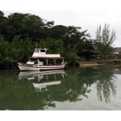 boat-800-sq