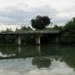 bridge-800-sq