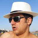 DSC04445-me-hat
