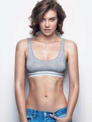 Lauren-Cohan-Sexy-VIRILEMAG