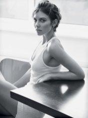 Lauren-Cohan-Sexy-VIRILEMAG7
