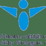 Vuoden Virkkalalainen 2019 video
