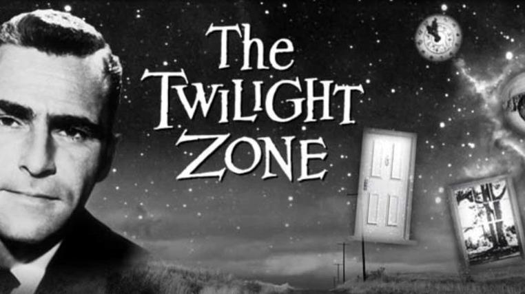 Top Twilight Zone Episodes