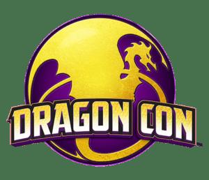 Dragon Con September 2 – 6 2021