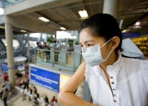 Nations step up screening and await word on China's pneumonia outbreak