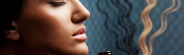 Sudden Loss Of Smell Could Be Tell-Tale Sign Of COVID-19