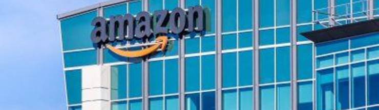 Amazon employee in Seattle tests positive for coronavirus, is in quarantine