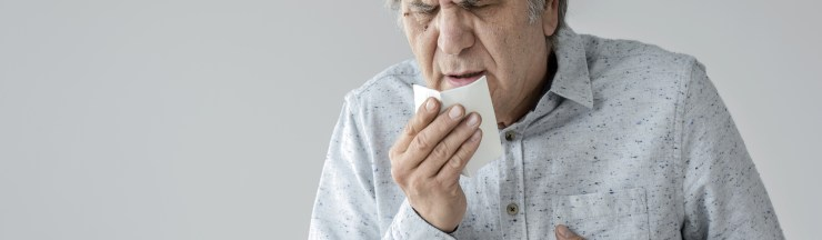 Patients with COVID-19 may shed virus after symptom resolution