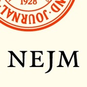 Emergency Use Authorization of Covid Vaccines — Safety and Efficacy Follow-up Considerations | NEJM